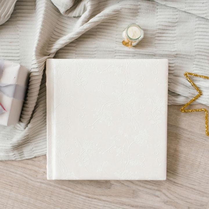 結婚記念日で夫へ絵本を贈りたい!絵本の種類や渡し方の工夫