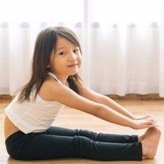 <室内でも運動遊び>新聞紙やロープを使ってできる、幼児向けの運動
