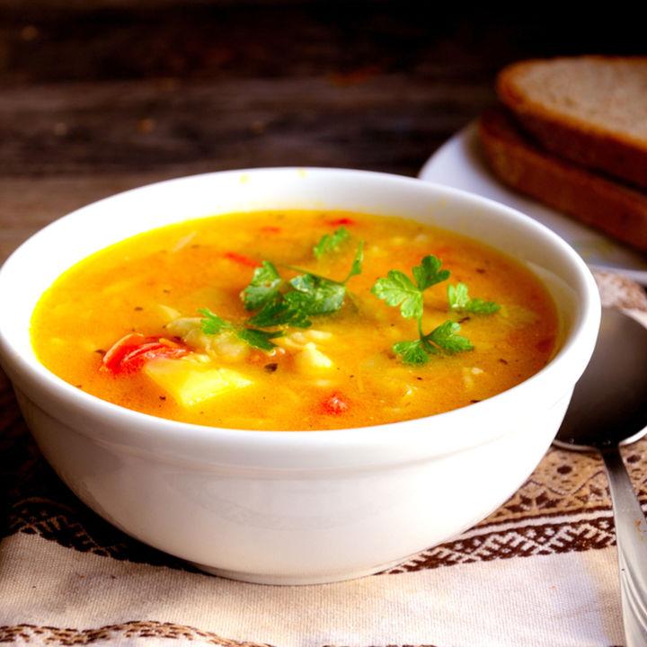パンに合うおかずとアレンジレシピ。朝食のつけ合わせで気をつけていること