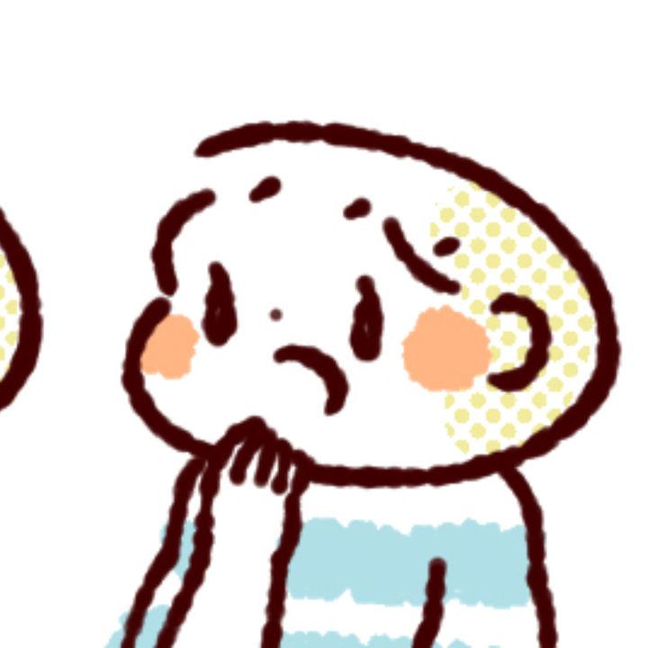 【ふたご育児】第110話 幼児さんの思考回路②