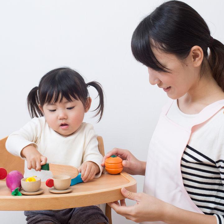 保育園の保育標準時間とは。短時間との違いや認定基準について調査