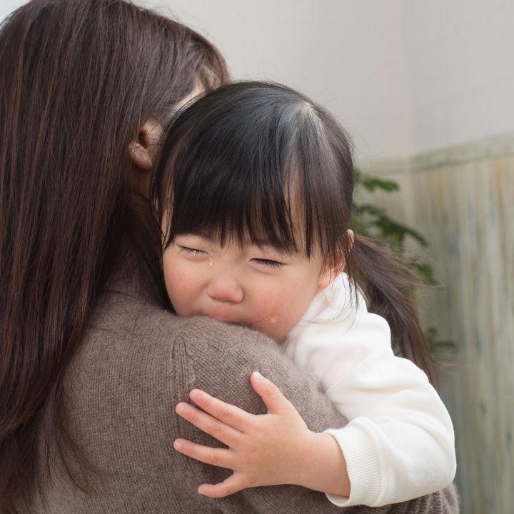 幼稚園でのトラブル。対応の仕方や謝罪を伝えるポイントとは