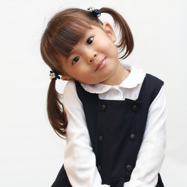 幼稚園の修了式の子どもと親の服装。修了式のマナーや流れ