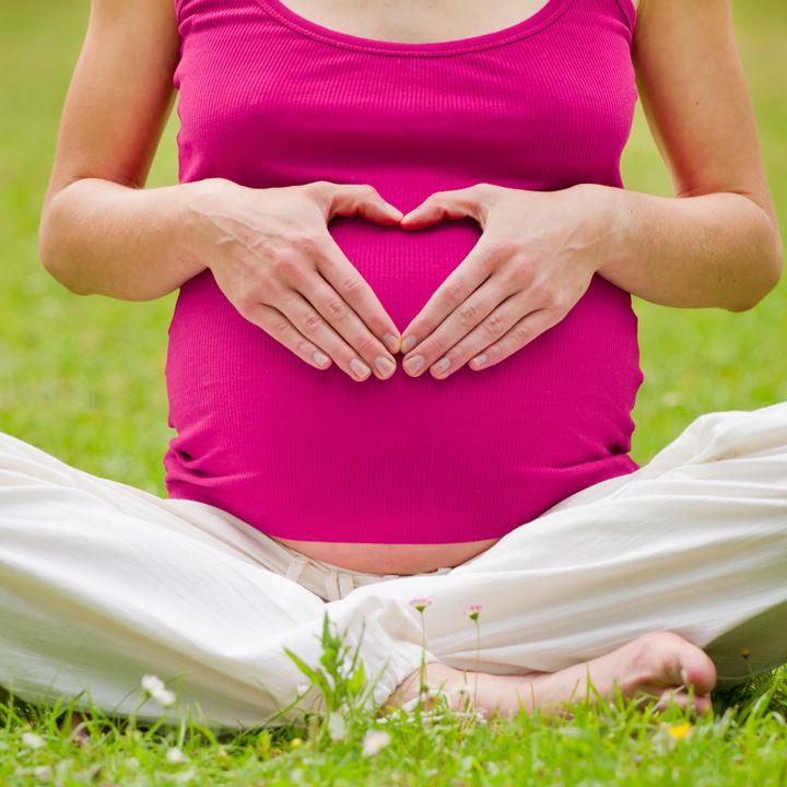 【産婦人科医監修】妊娠39週。臨月のママの体とおなかの赤ちゃんについて