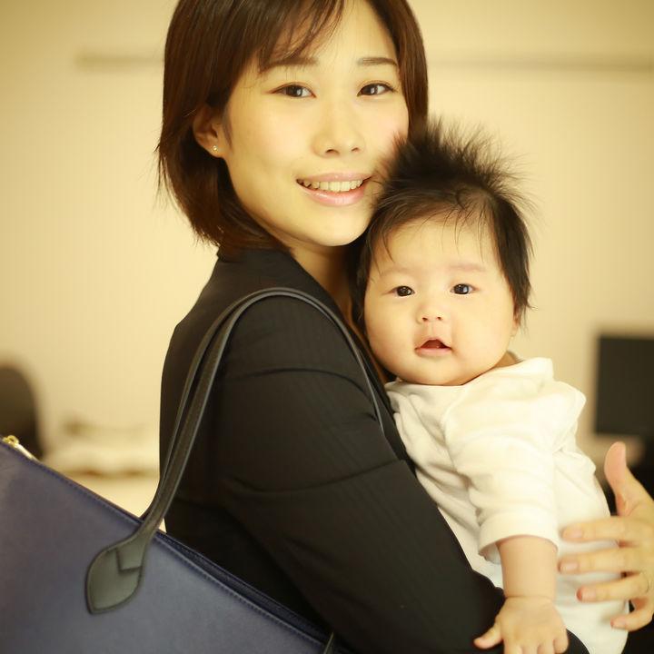 子育てママの仕事復帰。出産後いつから復帰するかや両立のコツ