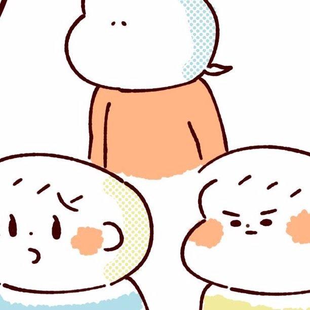 【ふたご育児】第32話 ふたごの同一人物疑惑