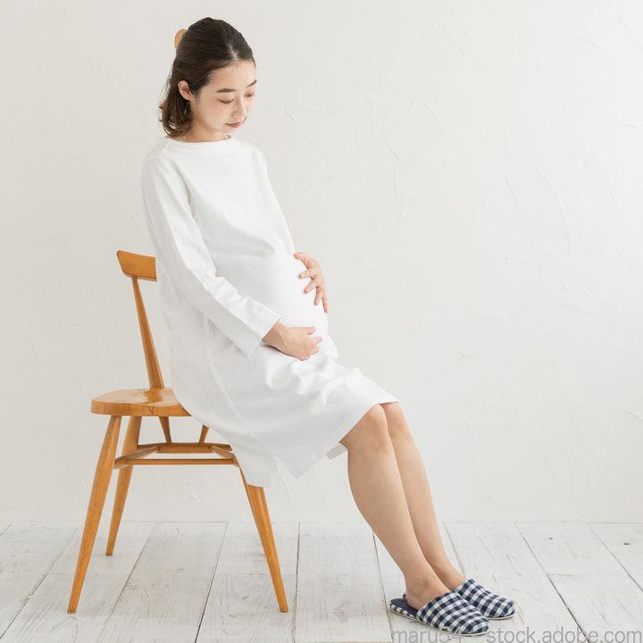 妊娠中1人の時間はどうすごす?ママたちのすごし方や気をつけていたこと