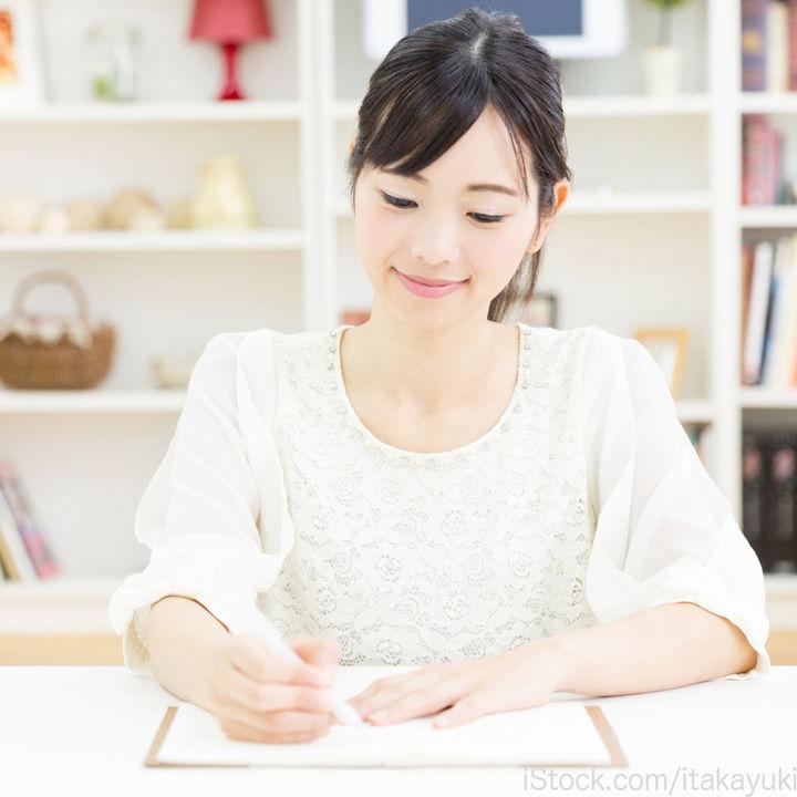 ママ友にお礼の手紙を渡したい!手紙を渡すタイミングや意識したこと