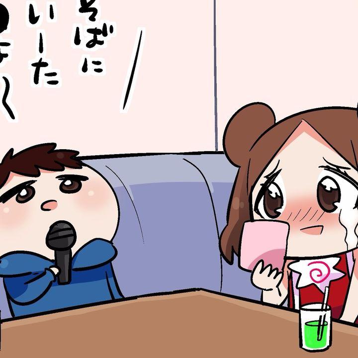 【ダメ母でごめん】第31話 ゲーム大会に出る!①