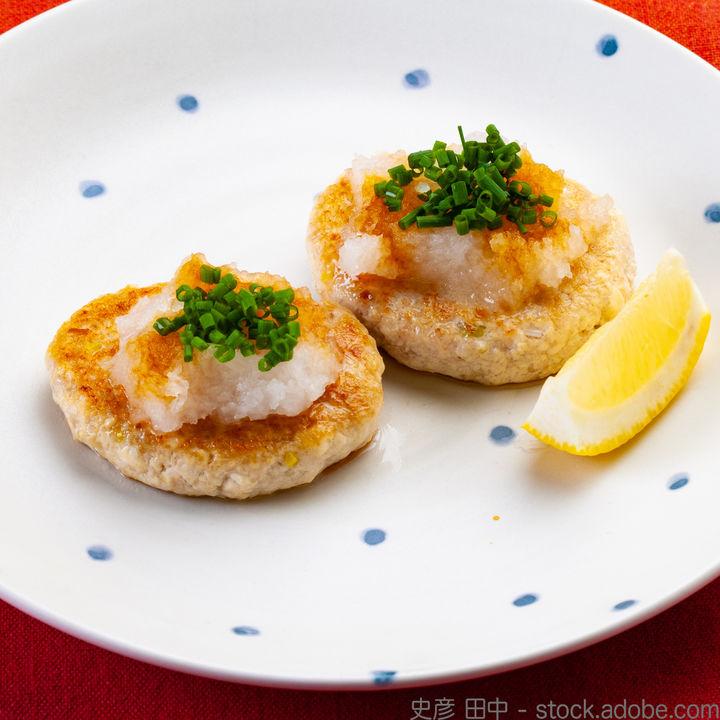 豚肉と豆腐で作る離乳食のアレンジレシピ。豚肉を取り入れるポイント