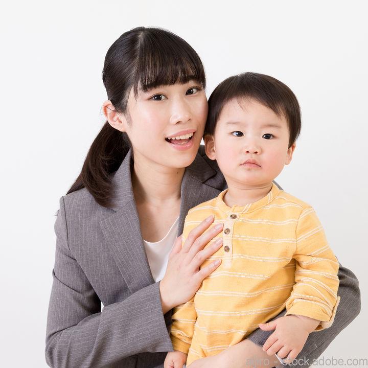 子どもが幼稚園に通う働くママのスケジュール。管理の仕方や時間の作り方