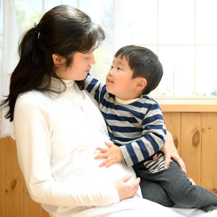 【産婦人科医監修】初めての出産と違う?経産婦の出産兆候について