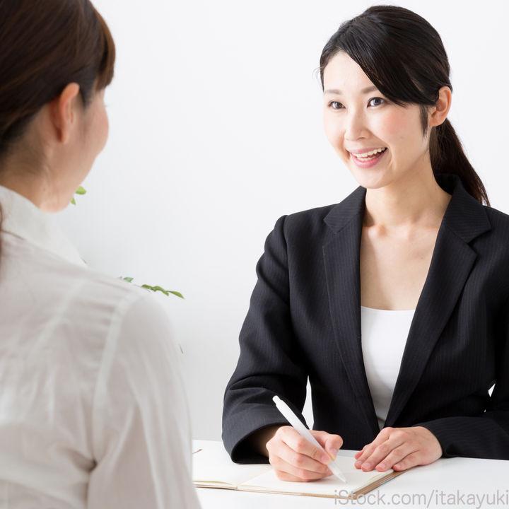 パートの採用を受けるとき、志望動機を伝えるポイントや例文