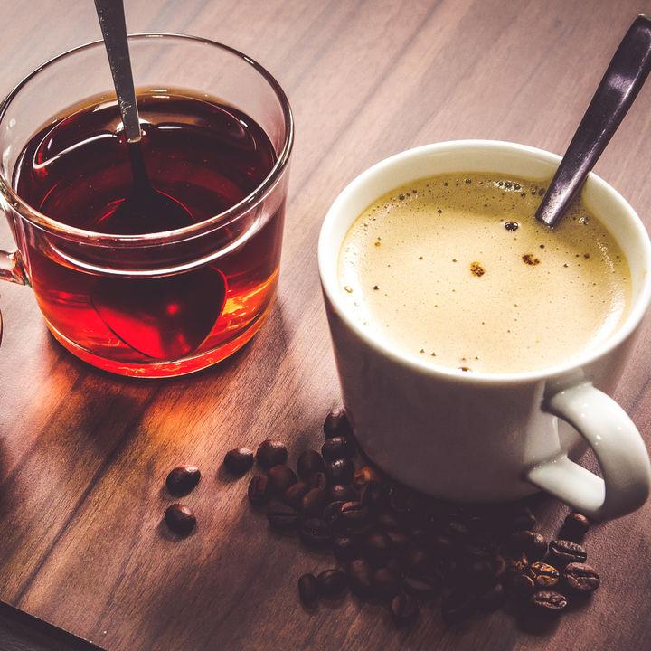 【産婦人科医監修】妊活中のカフェイン摂取と与える影響とは