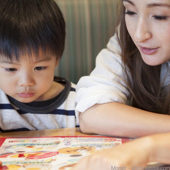 家族で外食をするときはどこへ行く?頻度やお店の選び方