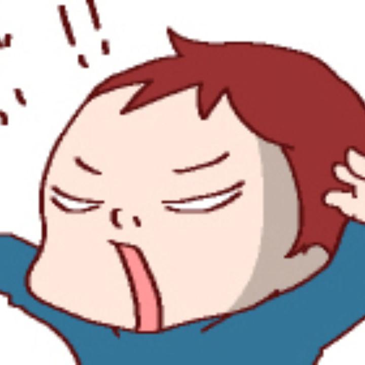 【キミ嫁】第92話 必殺技。