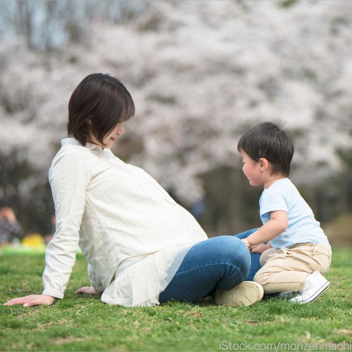 5月生まれの赤ちゃんの出産準備。いつから始めたかや準備するもの