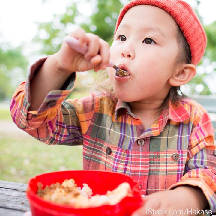 子どもが喜ぶお弁当作り。工夫ポイントや主食、おかずレシピ