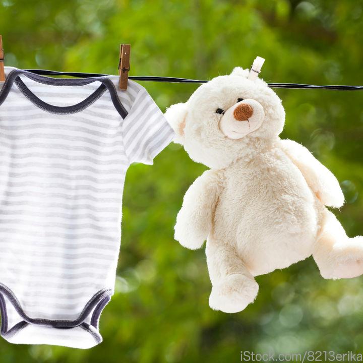 ダニの対処法について。布団や畳など場所別のダニ対策