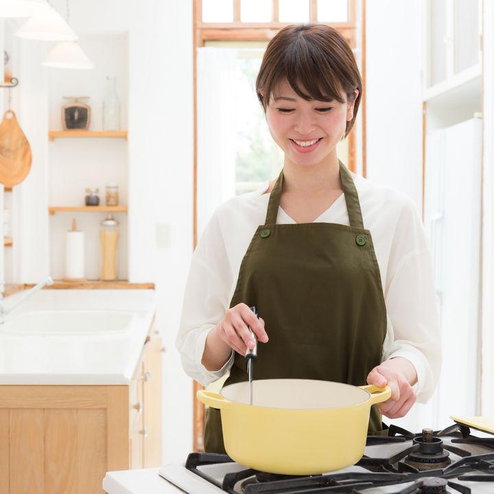 離乳食に使うカレイの調理法とは。下ごしらえやフリージング、解凍の方法をご紹介