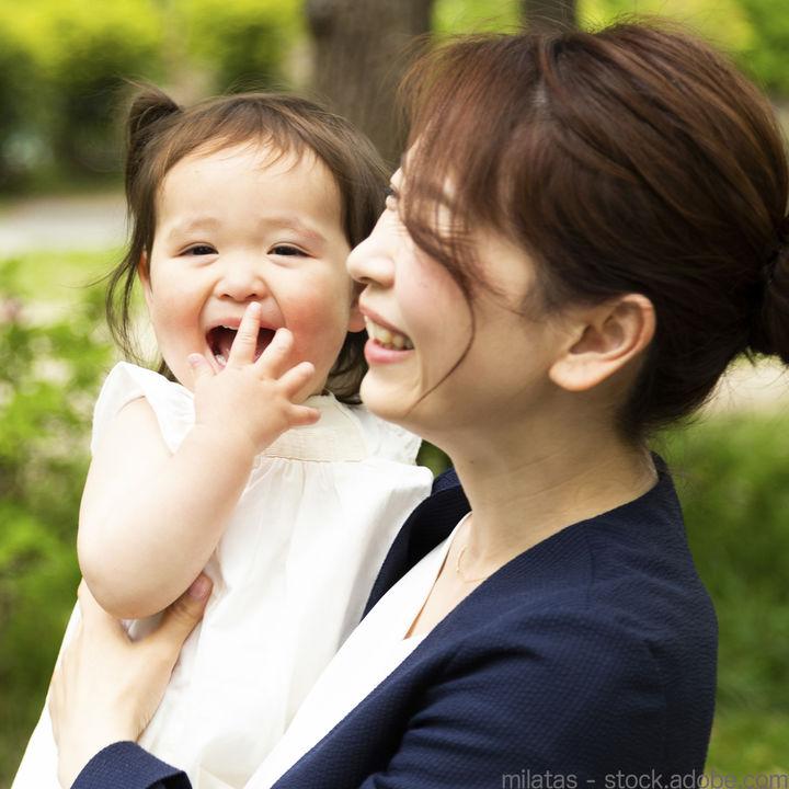 時短勤務と育児時間。併用できるかや育児以外に利用する理由など