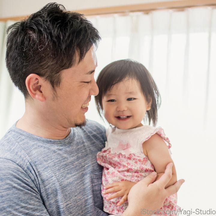 育児中の男性でも時短勤務制度は利用できる?制度の内容や給与など