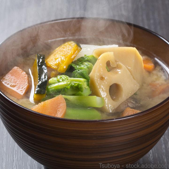 生姜焼きに合うおかずレシピ!生姜焼きに合うおかずを用意するときのポイント