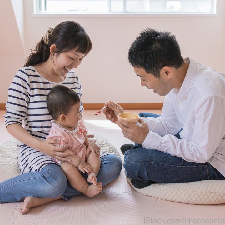 社会保険の扶養適用で健康保険料はどう変わる?条件や手続きなど